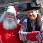 Santa-and-John-Guss