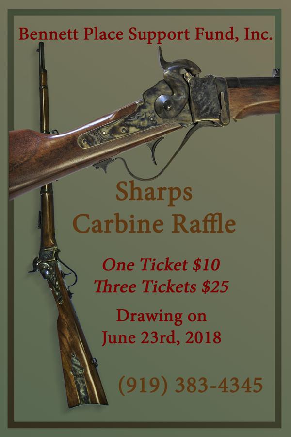 bennett-sharps-carbine_v4-6